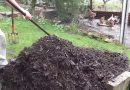 Comment réaliser son compost? – 2/3